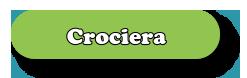 crociera