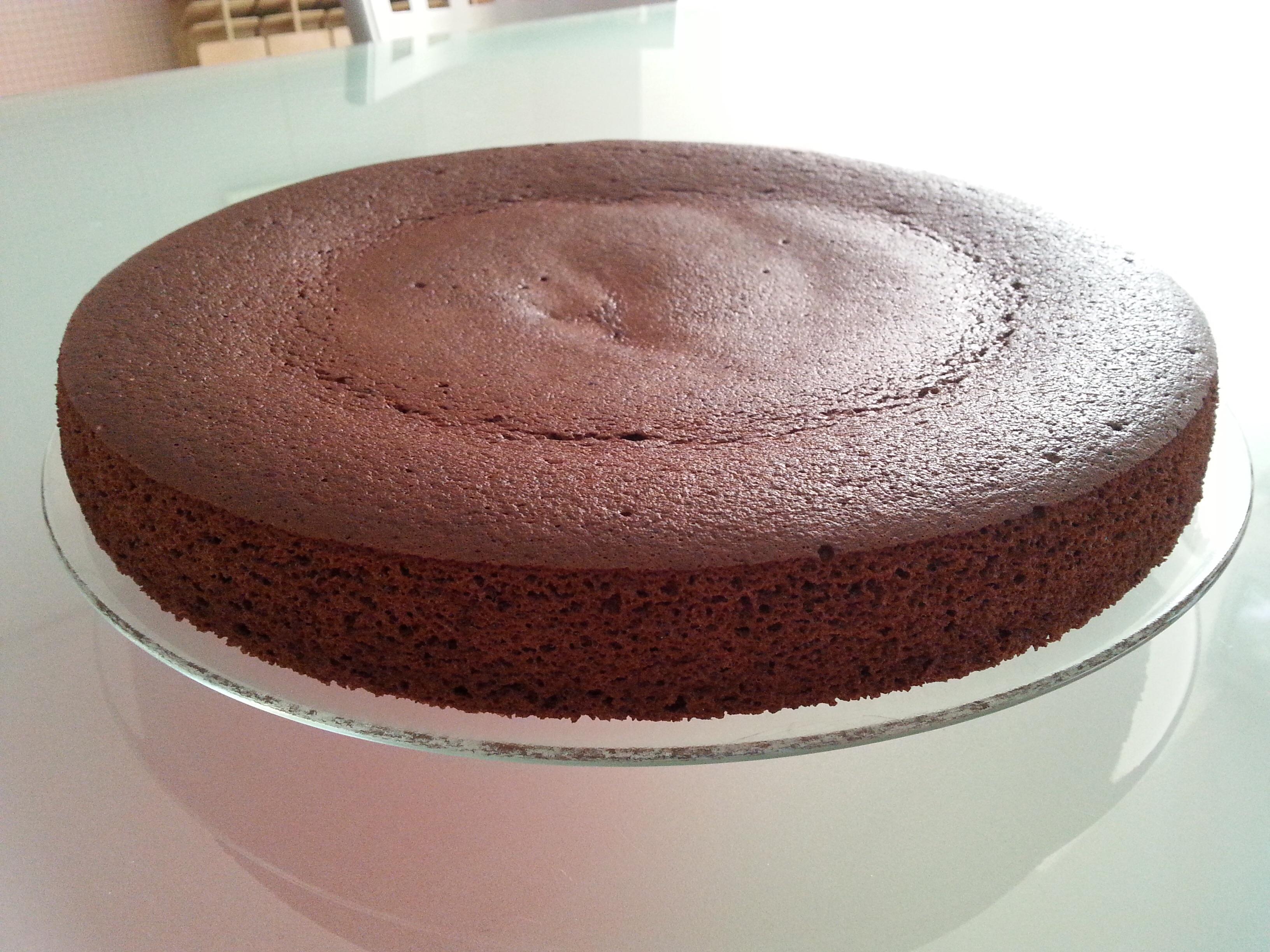 Torta Cacao Dukan.Dolci Archivi Pagina 2 Di 28 Cuciniamodukancuciniamodukan